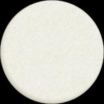 Bianco Sablè