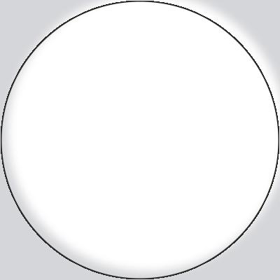 bianco ral