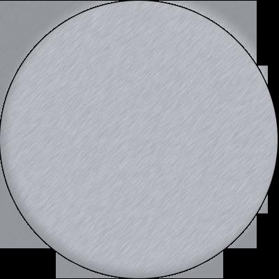 grigio chiaro sablè