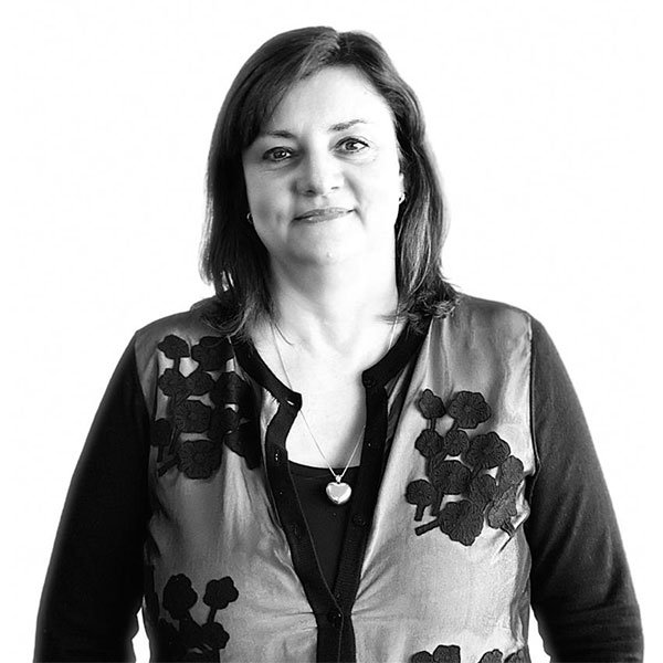 Paola Panont