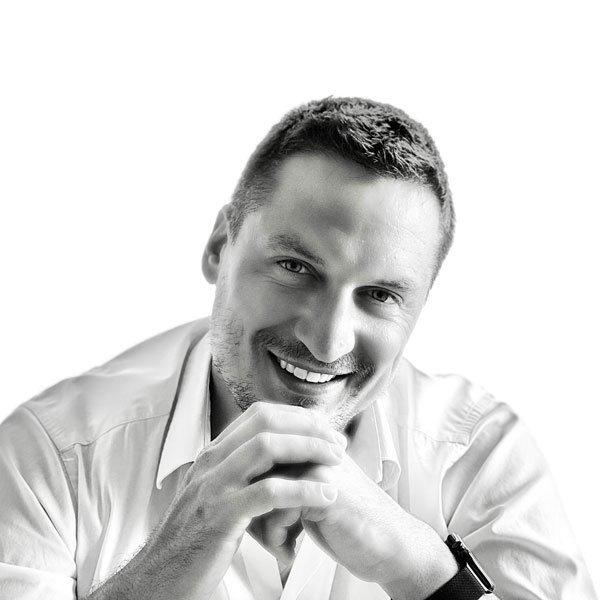 Filippo Simoncelli