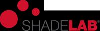 SHADELAB-LOGO-GRIGIO-SIDEBAR