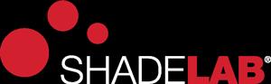 Tende da sole di design ShadeLAB Logo