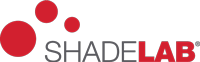 Tende da sole di design ShadeLAB Logo