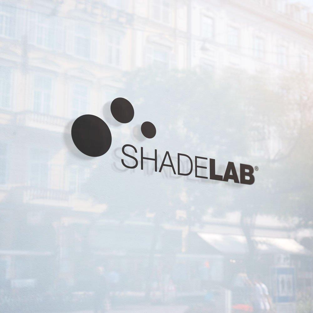 SHOP_SHADELAB